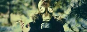 Γιατί οι τοξικοί άνθρωποι καταστρέφουν τη ζωή μας και πώς θα τους αντιμετωπίσουμε