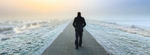 5 λόγοι που έλκετε άτομα που μισούν και κατακρίνουν (Haters) χωρίς το φταίξιμο να είναι δικό σας