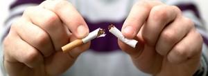 Η αλήθεια για τα τσιγάρα. Το μεγάλο μυστικό που δεν θέλουν να ξέρετε