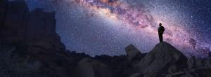 Φως , συνείδηση και δημιουργία