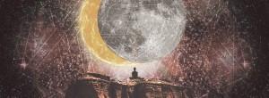 Απόδειξη ότι η συνείδηση δημιουργεί την πραγματικότητα: Καλώς ήλθατε στο Matrix