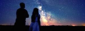 4 σημάδια πως έχετε συναντήσει κάποιον που γνωρίζετε απο μια προηγούμενη ζωή