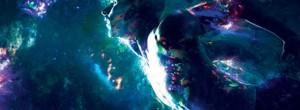 Αθανασία της ψυχής: Αστρικά ταξίδια, όνειρα και αλχημεία