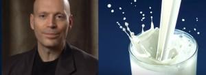 Πώς Το Γάλα Καταστρέφει Την Υγεία Μας (Keith Nemec, M.D.)