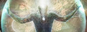 Γνωρίστε τα 7 κέντρα της συνείδησης