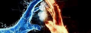 Βρες τους Πνευματικούς σου Συμμάχους