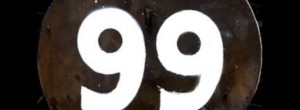 Χόρχε Μπουκάι: Ο κύκλος του 99