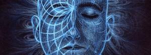 Κρισναμούρτι: «όσο υπάρχει διαίρεση ανάμεσα στον παρατηρητή και στο παρατηρούμενο, θα υπάρχει αναπόφευκτα σύγκρουση.»