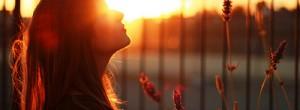 11 τρόποι για να εμποδίσετε τις αρνητικές σκέψεις να βλάψουν την υγεία σας