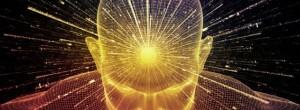 Χρησιμοποιήστε τη δύναμη της σκέψης σας και μεταμορφώστε τη ζωή σας