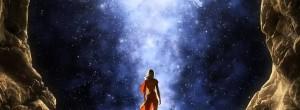 Είναι το Σύμπαν με το μέρος σου; Κάνε το τεστ για να μάθεις!