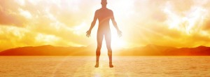 Το 87% των ανθρώπων εκπέμπουν αρνητική ενέργεια