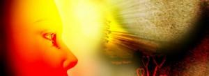 12 σκληρές οδηγίες για να αλλάξεις τον εαυτό σου