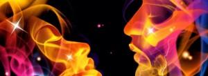 Ερωτική Αλχημεία: Ξυπνώντας το Φίδι της Φωτιάς