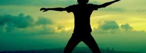 Πνευματική αφύπνιση : Η εποχή της εξέλιξης του νου