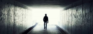 5 άσχημα πράγματα στη ζωή που μπορούν να σας βάλουν απευθείας στον δρόμο για τα καλύτερα πράγματα