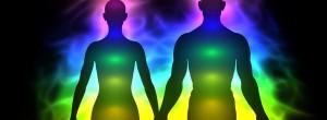 4 τρόποι για να καθαρίσετε την αύρα σας από την τοξική ενέργεια