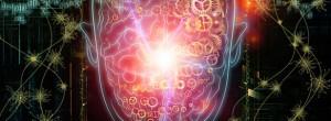 Εκπαιδεύστε τον εγκέφαλό σας – 5 συμβουλές για τη βελτίωση της λειτουργίας του εγκεφάλου