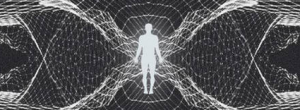 Συχνότητες και ανθρώπινη σκέψη. Η αρχή των θαυμάτων.