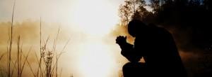20 συμβουλές που μπορούν να σας βοηθήσουν σε μια δύσκολη στιγμή