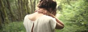 Μάθε να διαχειρίζεσαι τα αρνητικά σου συναισθήματα…