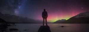 13 Ερωτήσεις που θα σας βοηθήσουν να βρείτε τον σκοπό της ζωής σας