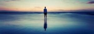 5 σκληρές αλήθειες: Γιατί δεν ζείτε τα όνειρά σας