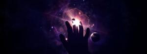 Οι εφτά κανόνες της πνευματικής ολοκλήρωσης και η γνώση του Θεού