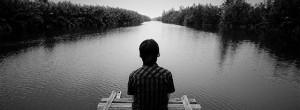 7 πράγματα που πρέπει να σταματήσετε να περιμένετε από τους άλλους