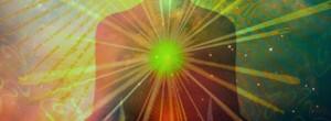 Το ανθρώπινο ενεργειακό πεδίο – είδη της αύρας