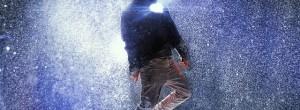 20 σημάδια πως πάσχετε από «Απώλεια Ψυχής»