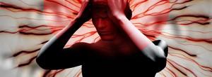 10 τρομακτικές επιπτώσεις που έχει το Στρες στον οργανισμό