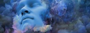 """Έξι πράγματα που «ξεφορτωνόμαστε"""" όταν αφυπνιζόμαστε πνευματικά"""