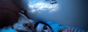Οι έξυπνοι άνθρωποι κοιμούνται πιο αργά το βράδυ