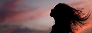 15 χαρακτηριστικά μιας ισχυρής προσωπικότητας