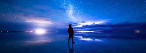 Εμπόδια στη σύνδεση με τη συμπαντική ενέργεια
