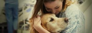 Η Ευεργετική Επίδραση των Ζώων στην Ψυχική Υγεία