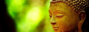 5 ρήσεις σοφίας του Βούδα που θα αλλάξουν τη ζωή σας