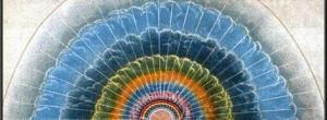 Τα 7 επίπεδα της αύρας – Πως να την δείτε και να την αισθανθείτε.