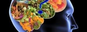 Ποιες είναι οι 7 κορυφαίες τροφές για τον εγκέφαλο