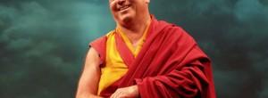 Μοναχός αποκαλύπτει: Πως θα γίνετε ευτυχισμένοι με μόλις 15 λεπτά την ημέρα
