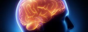 25 συνήθειες που κάνουν τον άνθρωπο πιο έξυπνο