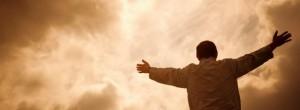 Νίκος Καζαντζάκης: Έχε πίστη, ζήτα το αδύνατο και θα γενεί το θαύμα!
