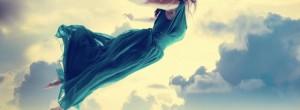 31 θετικές δηλώσεις που μπορούν να σας αλλάξουν τη ζωή