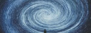 Τα επτά κλειδιά αφύπνισης της ψυχής