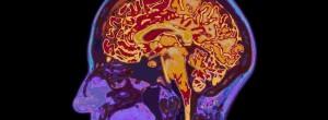 5 απλοί τρόποι να αυξήσετε τη σεροτονίνη και να εξισορροπήσετε τη διάθεσή σας