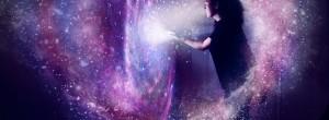 5 σημάδια ότι ο Πνευματικός Κόσμος προσπαθεί να σας βοηθήσει