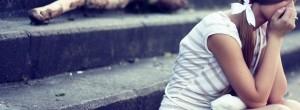Όχι πια νεύρα: 5 υγιείς τρόποι να αντιμετωπίζουμε τις αναποδιές