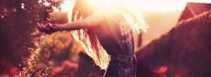 8 επιλογές για να κάνεις τη ζωή σου καλύτερη