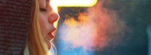 Μεταμορφώστε την ενέργεια γύρω σας με την αναπνοή σας!